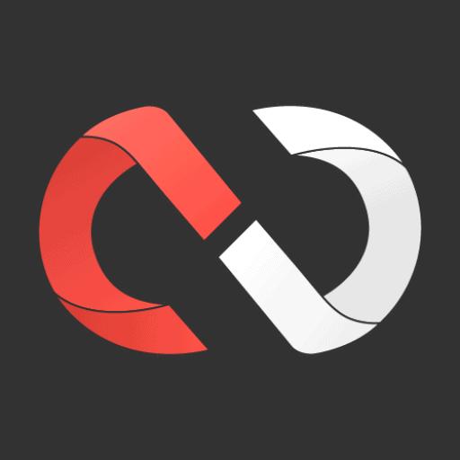 anc music logo